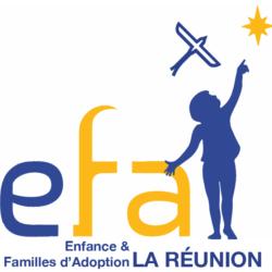 Enfance & Familles d'Adoption de la Réunion