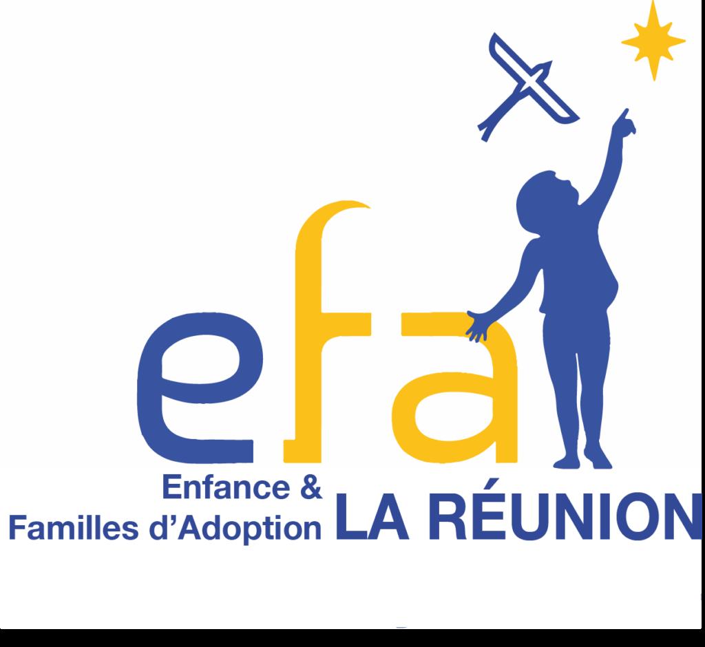 EFA Réunion
